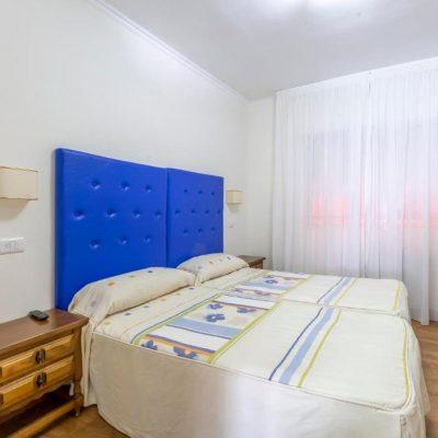 hotel_nautilus_hab_doble