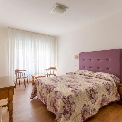 hotel_nautilus_habitacion_doble_vista_mar_4
