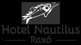 Hotel Nautilus Raxó