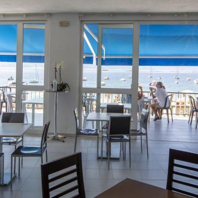 hotel_nautilus_restaurante