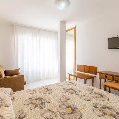 hotel_nautilus_suite_vista_mar