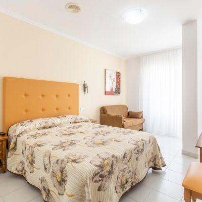 hotel_nautilus_suite_vista_mar_2