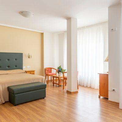 hotel_nautilus_suite_vista_mar_4